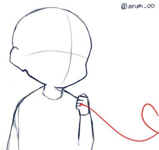 그림체 옮기기/커플 인장 (@dlqslek013) | ทวิตเตอร์