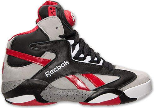 1f949c53fe26 Reebok Shaq Attaq Brick City in 2019