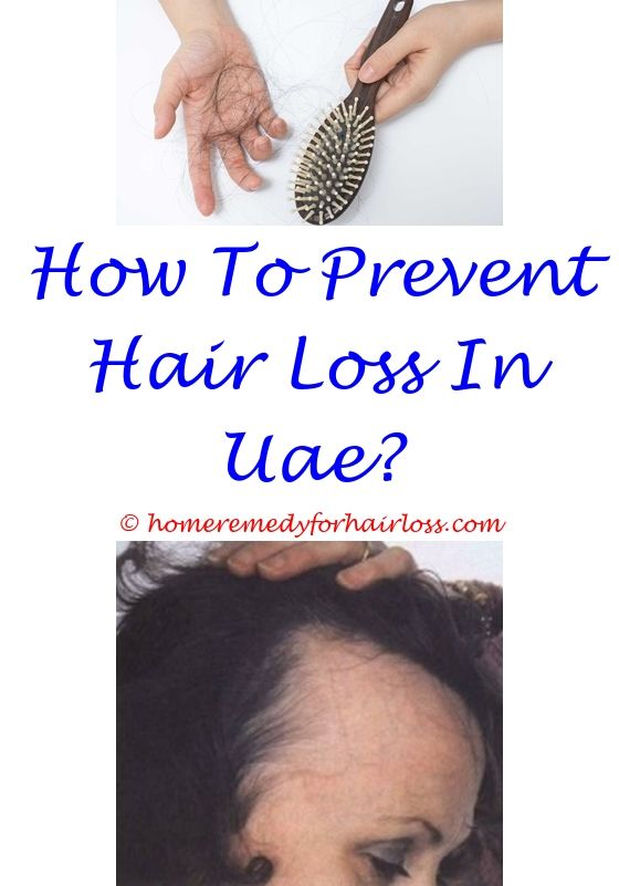 what affects hair loss - most likely causes of female hair loss ...