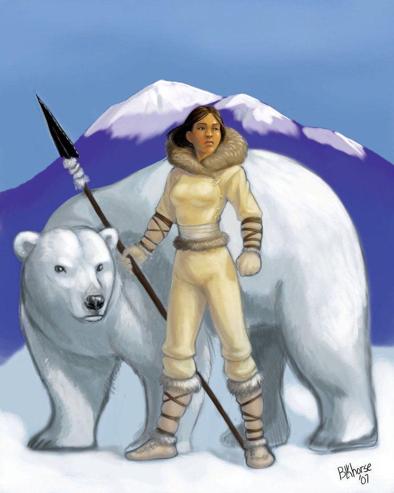 этом все об эскимосах в картинках быть всегда