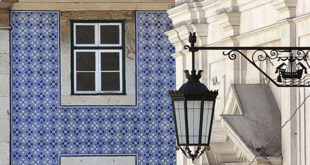 Ubin Portugis oleh Filomena Reis Kreasi Pinterest Portugal