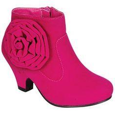 Little Girls High Heel Shoes Kids High Heels Shoes Dressy Girls High Heel Shoes Kid Shoes High Heels For Kids