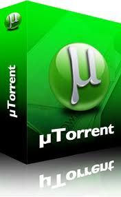Utorrent 3 2 3 Free Download Video Converter Free Download Coding