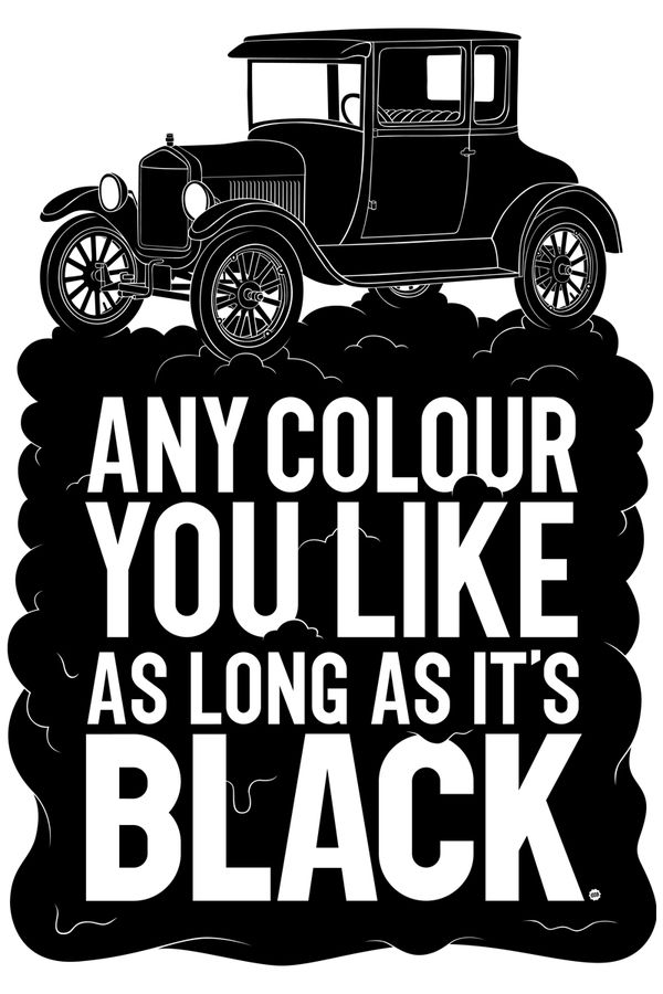 All Hot Rod Model T S Let S See Them With Images Henry Ford
