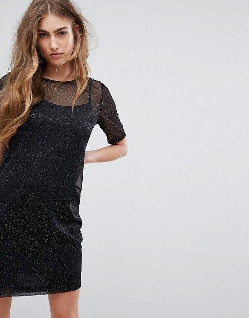 acad0f0c6713f6 Discover Fashion Online | Fashion | Dresses, Fashion, Shirt dress