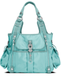 Love this George Gina & Lucy Bag