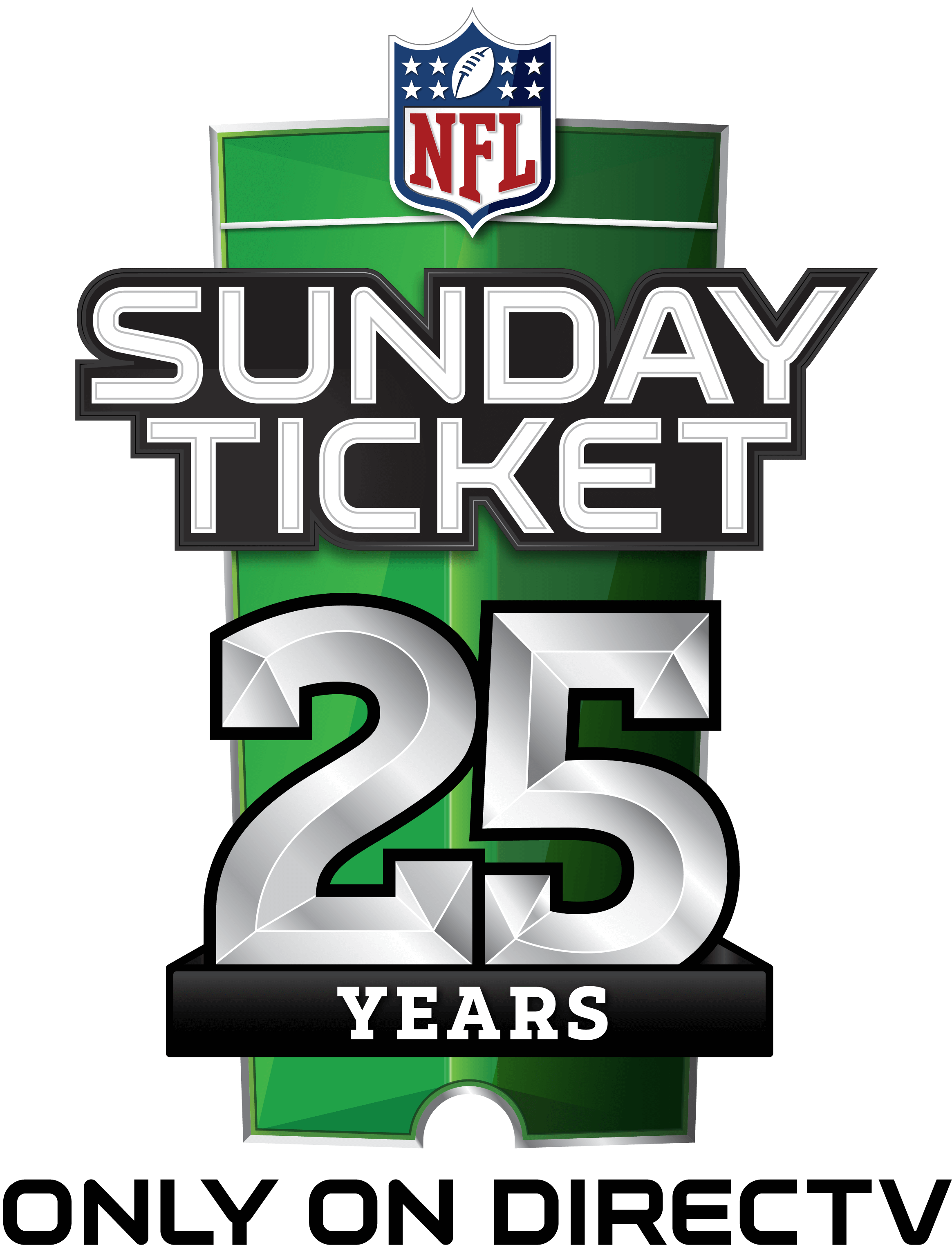 Nfl Sunday Ticket Nfl Sunday Ticket Sunday Ticket Tv Offers