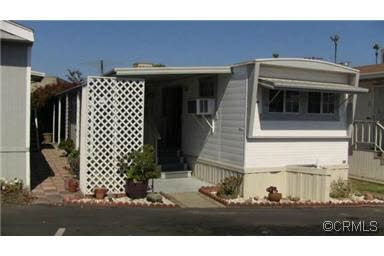 334801f062b6e0a4bc16dbc0f544d750 - House For Rent In Gardena 90247