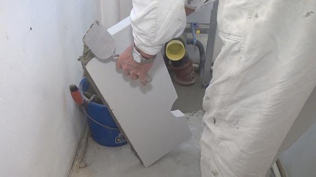 Unterputz Spülkasten Verkleiden unterputz spülkasten verkleiden verkleiden maurerarbeiten und
