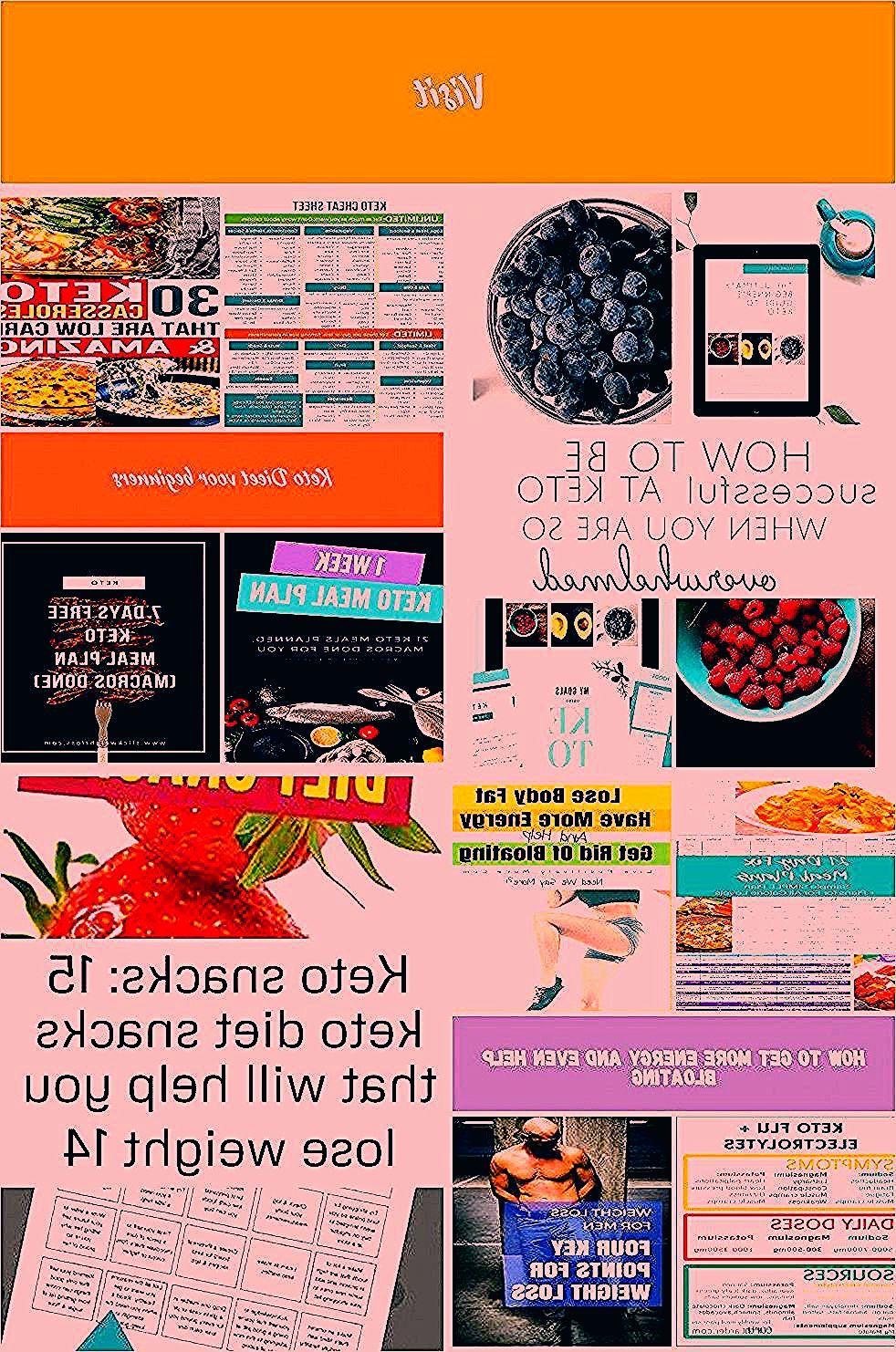 keto diet for beginners meal planketo diet for beginners meal plan week 1keto