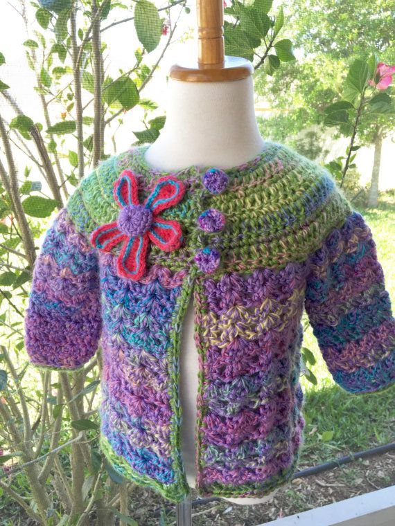Hey, I found this really awesome Etsy listing at https://www.etsy.com/listing/273851690/handmade-rainbow-baby-toddler-girls