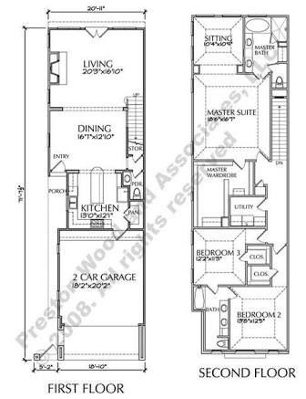 Pin On Floor Plan 2