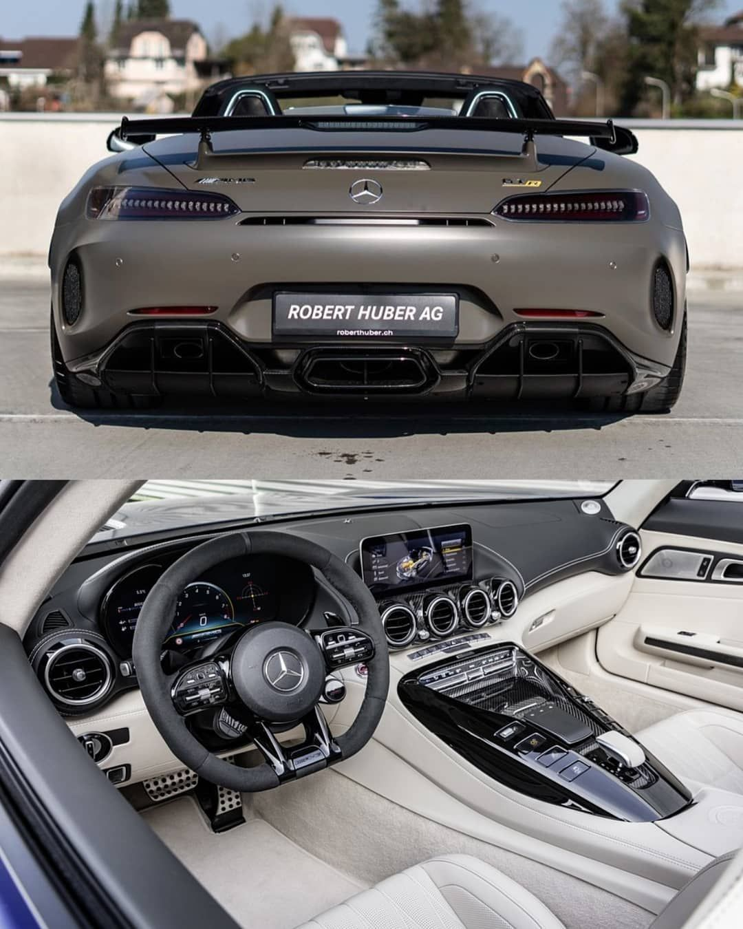 Pin by Nathankeel on Cars in 2020 Benz, Amg, Mercedes