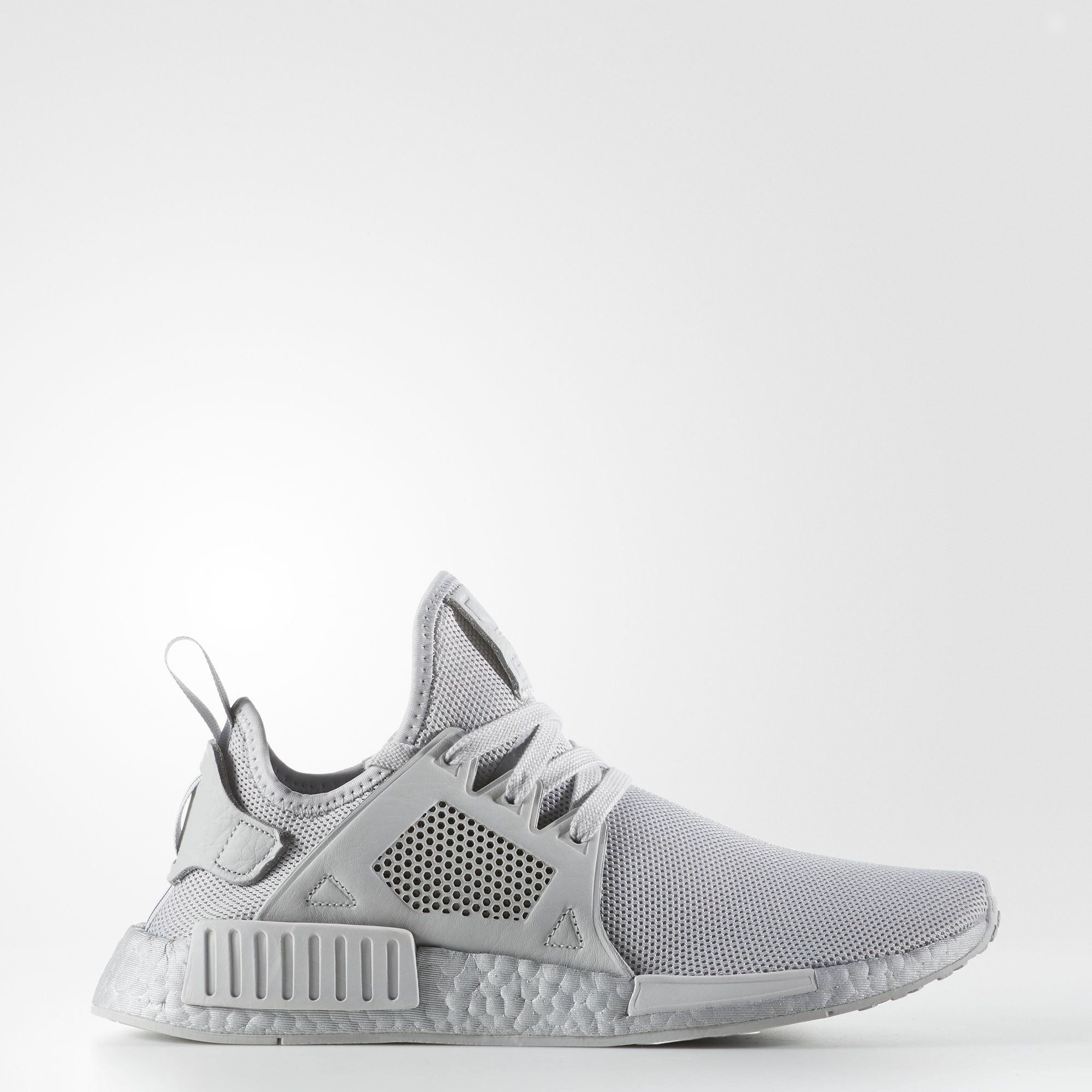 adidas NMD_XR1 Shoes - Grey | adidas US