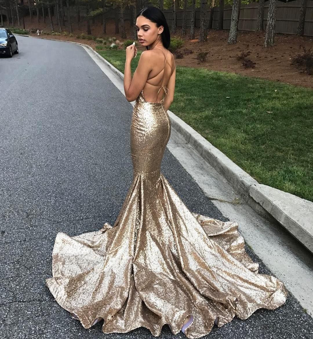 Custom Make Your Prom Gown! Email or call us today! #Prom #Promdress ...