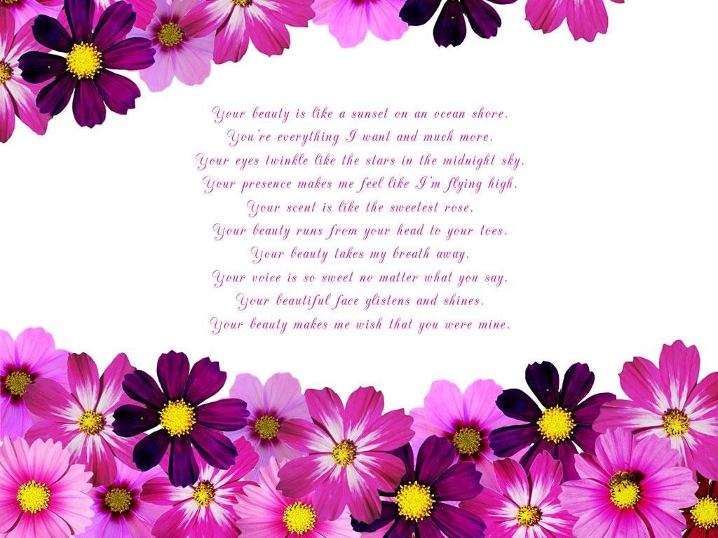 Poetry in english 07 english love poetry with pictures download poetry in english 07 english love poetry with pictures download shayari urdu shayari izmirmasajfo
