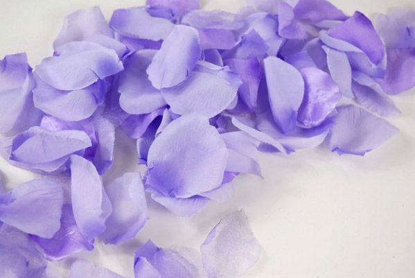 Silk rose petals purple two tone 1000 petals silk rose petals silk rose petals purple two tone 100 petalspkg 399 pkg 6 pkgs 299 each mightylinksfo