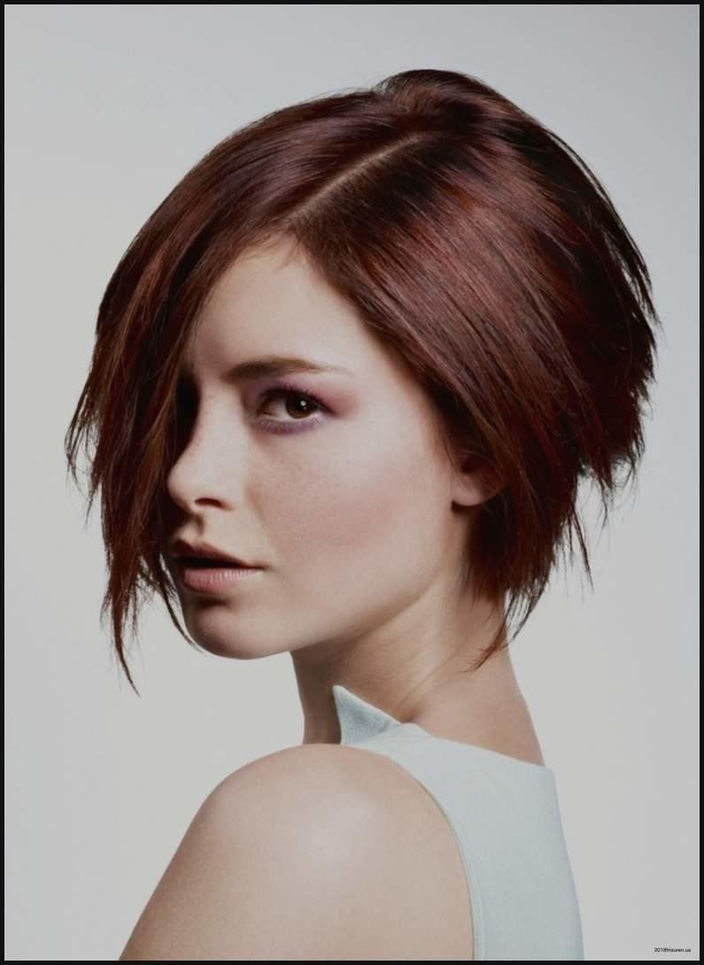 Beliebte Frisuren Best Stylische Kurzhaarfrisuren Elegant 5 Edle
