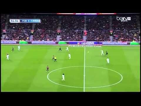 Pin On Real Madriti Vs Barcelona