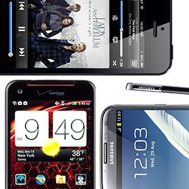 The Best Verizon Phones For 2020 Verizon Phones Cell Phone Service Sprint Cell Phone Deals