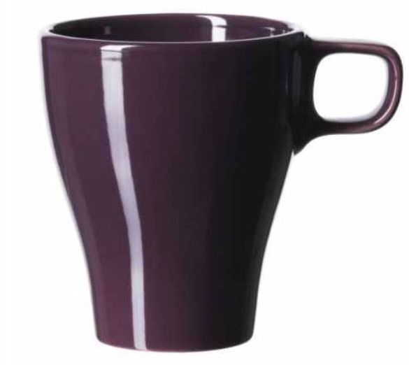 IKEA Coffee Cups for sale | eBay