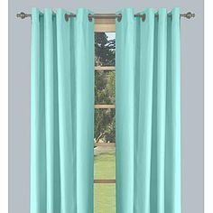 Curtains For Sand Colored Wall