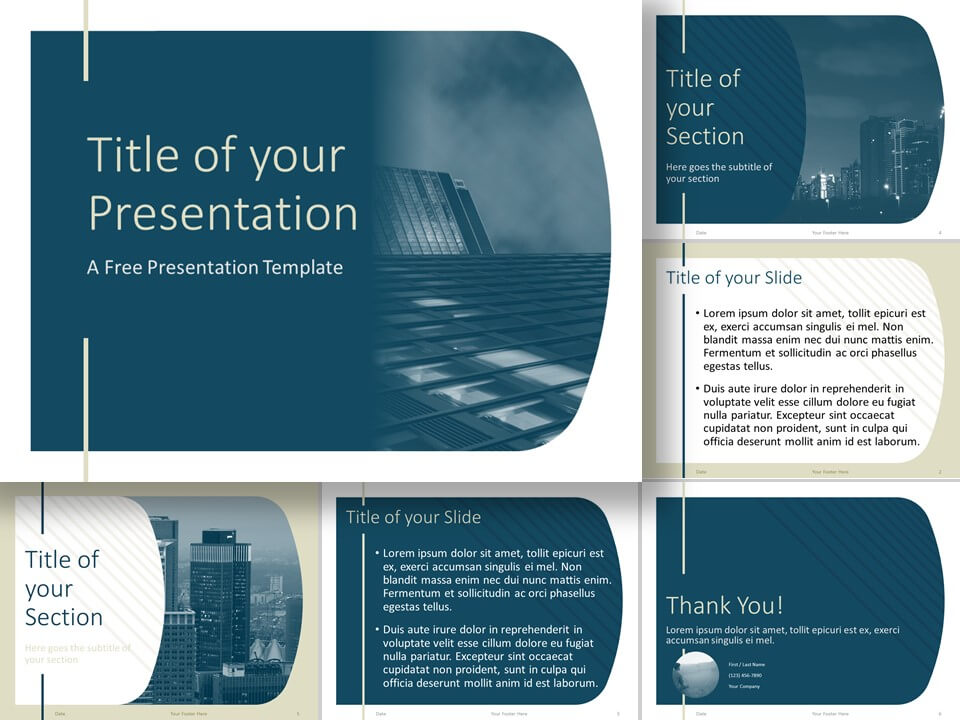 Imperial Template For Powerpoint And Google Slides Powerpoint Templates Free Powerpoint Templates Download Powerpoint