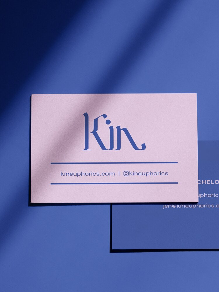 Kin Euphorics Wildes District In 2020 Branding Design Web Design Website Design