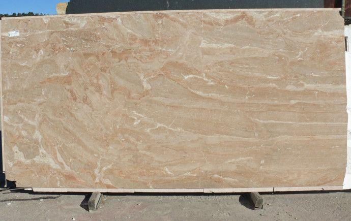 Breccia Oniciata 0154 Marmore E Granito Granito
