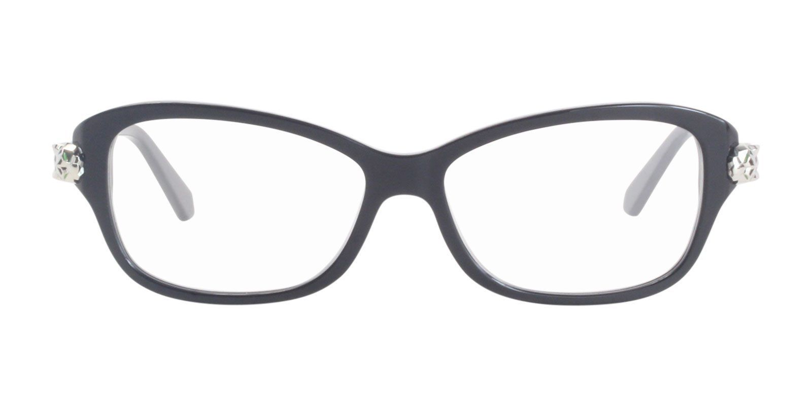a6bc71901ee2 Cartier - Panthere Wild EYE00023 Eyeglasses