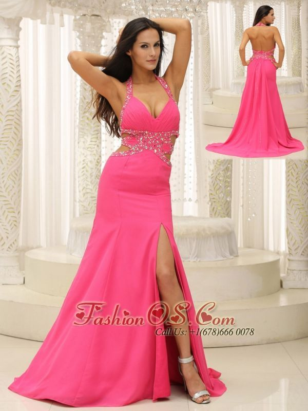 Buy Evening Dresses In New York - Boutique Prom Dresses | Adorable ...