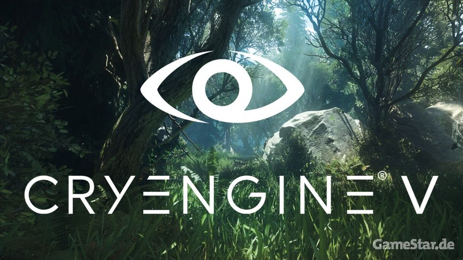 CRYENGINE V compared against CRYENGINE 3 and DX11 vs DX12