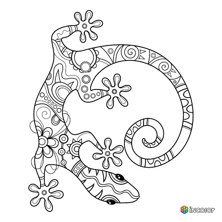 Pin by Gabriela Kowalska on I coloring Ilustracje