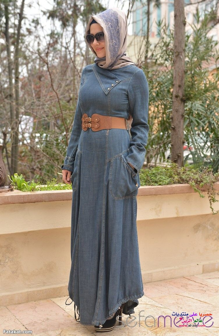 صور عبايات تركية 2014 صور موديلات عبايات تركية خليجية 2014 Fashion Spring Fashion Trends Fashion Trends