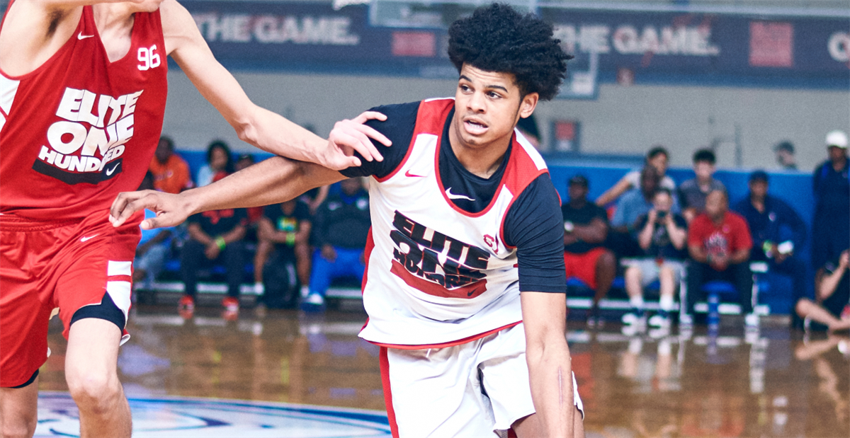 Bryce Hopkins Father Says The Four Star Forward Will Decide In Coming Weeks Kentucky Sports Radio In 2020 Kentucky Sports Radio University Of Kentucky John Calipari