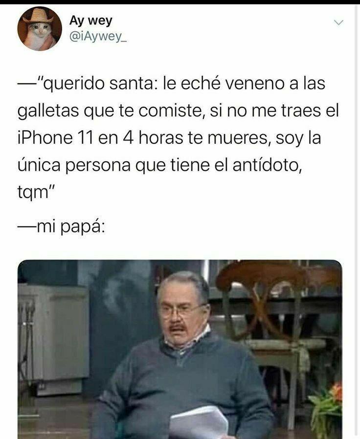 Memes Espanol En 2021 Memes Chistosisimos Memes Memes Divertidos