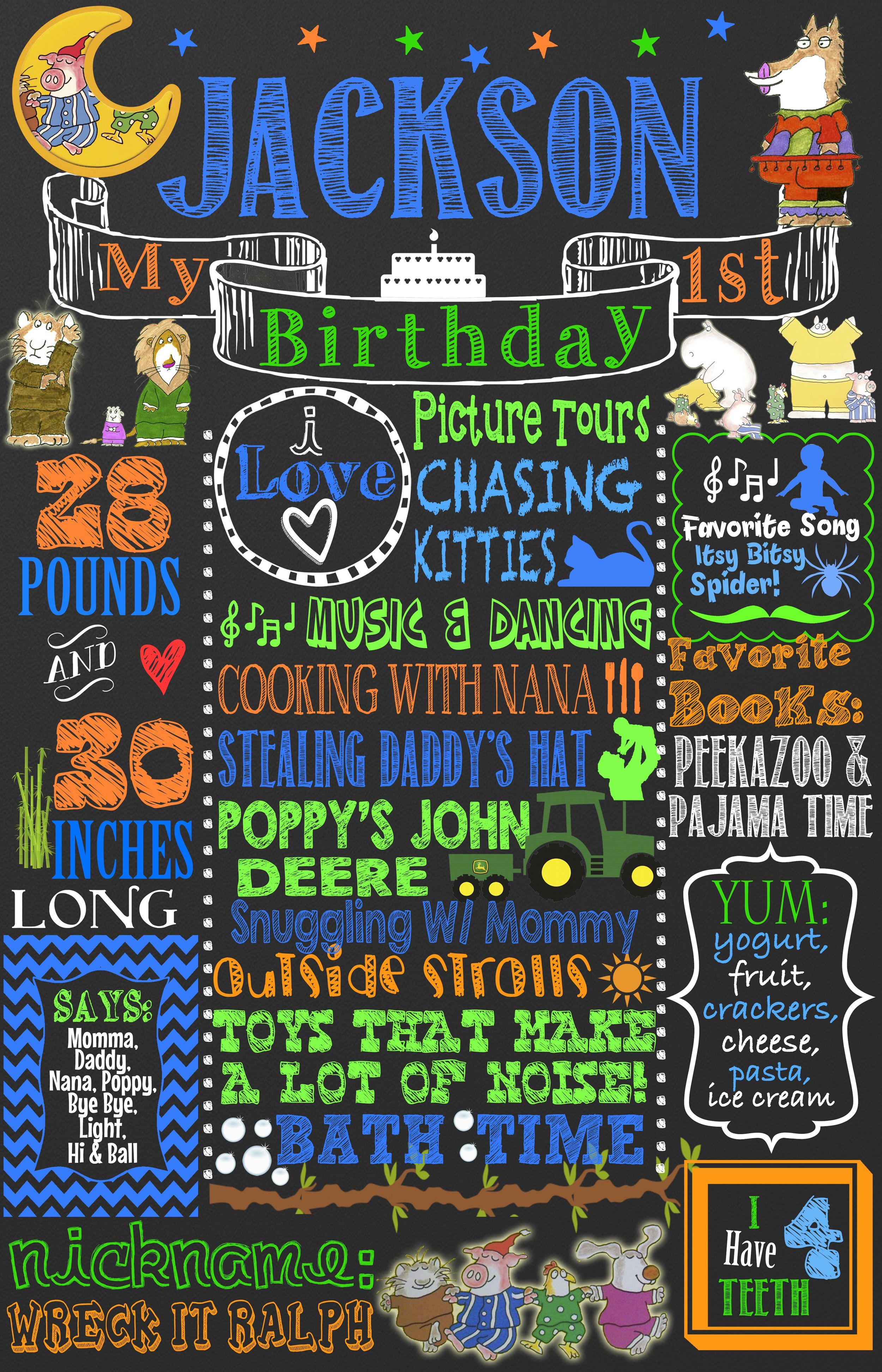 Pajama Time Birthday Party ideas, Pajama Time Party ideas