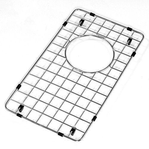 Houzer BG-5190 Wirecraft 8.5-Inch by 15.5-Inch Bottom Grid