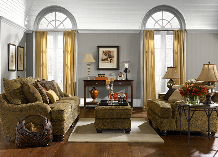 Behr.com. I used these colors: IRON GATE(MQ2-60), great for ...
