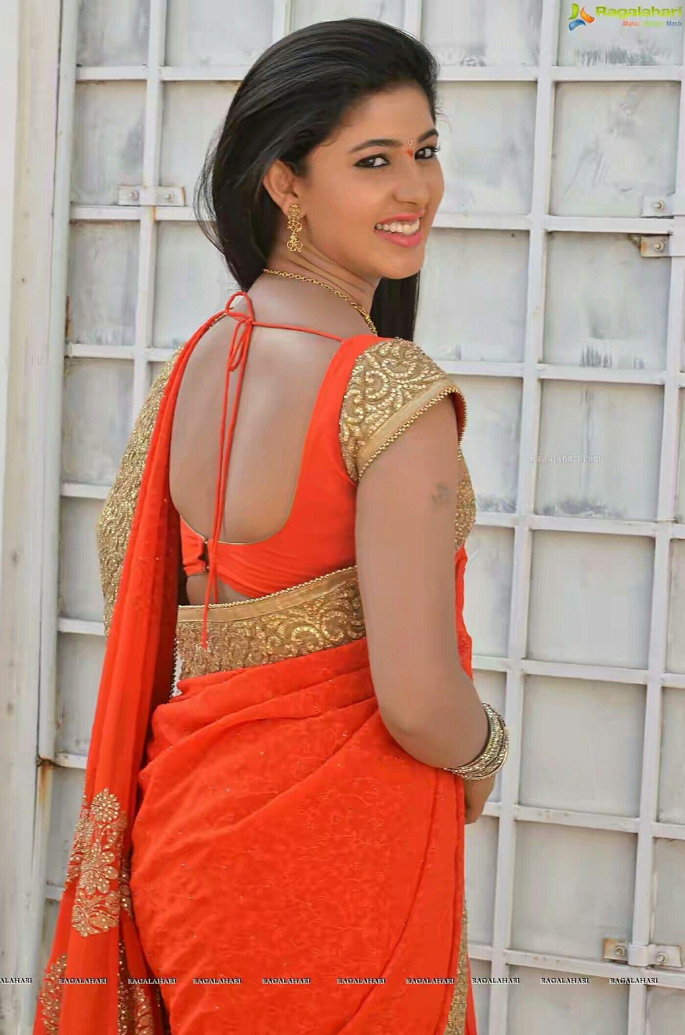Saree Blouse, Blouse Designs, Traditional Dresses, Beautiful Women, Brides, Good