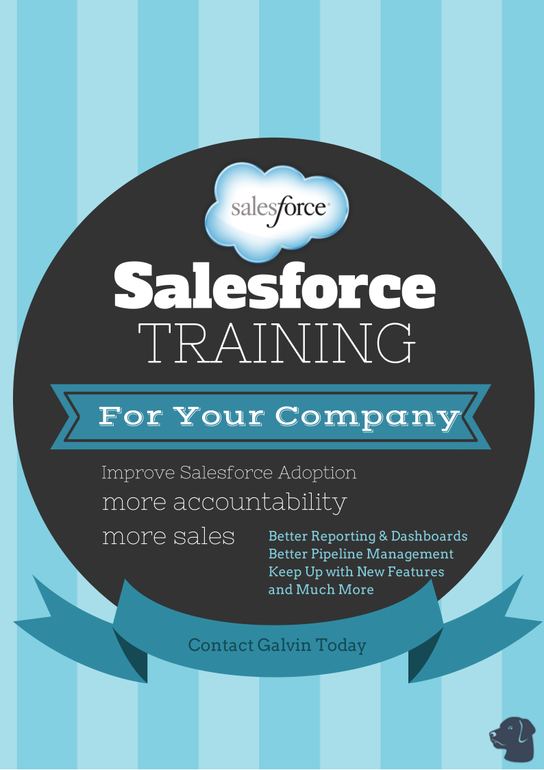 Salesforce training httpgalvintechcompanycontactpx salesforce developer admin training online hrs usa industry expert trainers lifetime access to course material case studies live self paced baditri Choice Image
