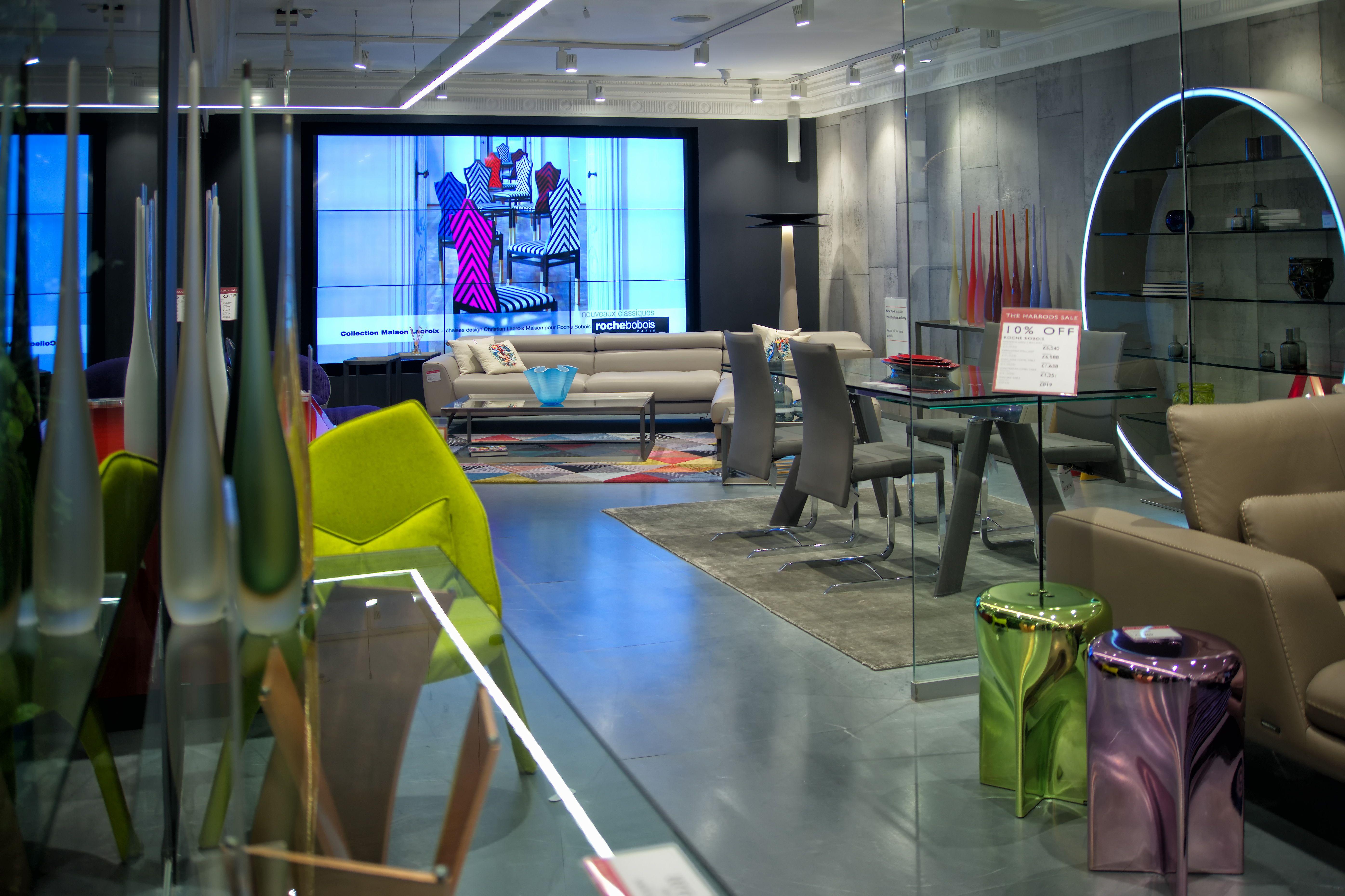 Le Meilleur Des D Days Deco Design Mobilier De Salon Et Mobilier Design