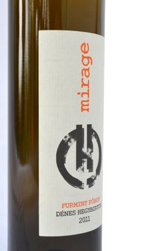 wine label_2 on Behance