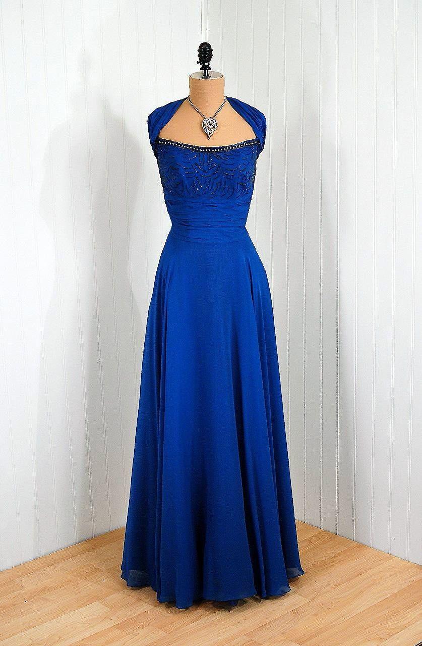 Timeless vixen vintage clothes in pinterest dresses