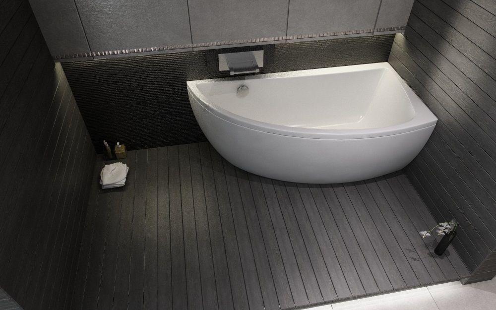 Pin Von Maria Grazia Auf Vasche Da Bagno Eckwanne Badewanne