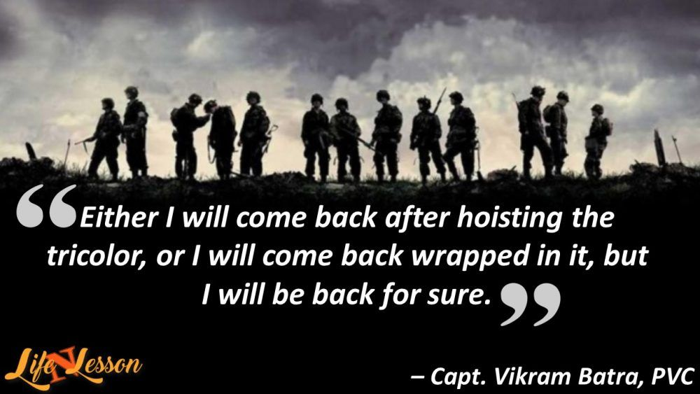Army Quotes | Indian Army Quotes Indian Army Quotes Pinterest Indian Army