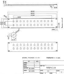 Afbeeldingsresultaat Voor 19 Inch Rack Dimensions Rack Dimensions Audio Music