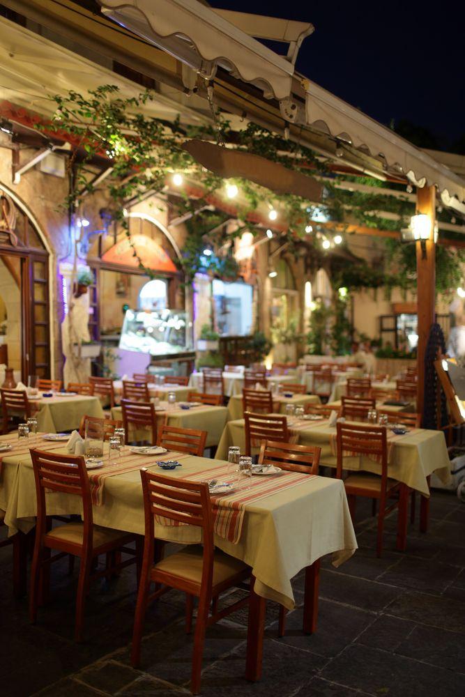 Restaurant Lunch Restaurants Opening A Restaurant Restaurant