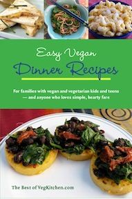 Family friendly vegan dinner recipes pdf e book easy vegan family friendly vegan dinner recipes pdf e book forumfinder Image collections