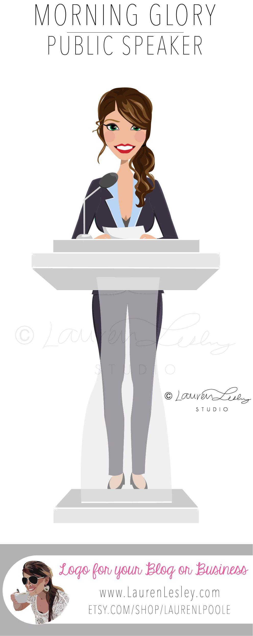 Public Speaking Tips Activities Teaching Presentation